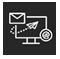 Bulk-Email60