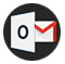 Gmail-Outlook-Integration60